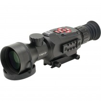 ATN Rifle Scope Day/Night X-Sight-II
