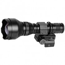 ATN IR850-Pro Long Range IR Illuminator with Adjustable Mount