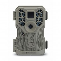 Stealth Cam Trail Camera PX26NG