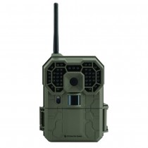 Stealth Cam Trail Camera Wireless GX45NGW