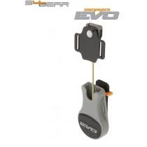 S4 Sidewinder EVO - Suport cu fir kevlar retractabil