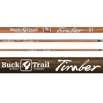 SHAFT-URI CARBON BUCK TRAIL TIMBER