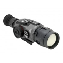 ATN Mars-HD 384x288 Thermal Rifle Scope