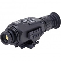 ATN Thermal Rifle Scope Mars-HD 640x480