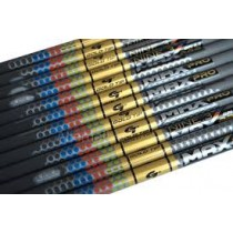 SHAFT-URI CARBON GOLD TIP NINE.3 MAX PRO