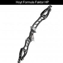 Hoyt Handle Formula Faktor HP