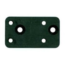 HHA Sports Sight Adapter Shim Plate