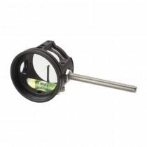 Shrewd Scope Essential With Pin