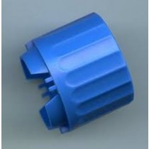 Beiter Tool For Thread Ring For Scope