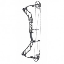 Elite Archery Compound Bow Impulse 34 2017