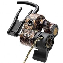 Mathews Arrow Rest QAD Mathews Ultra HDX