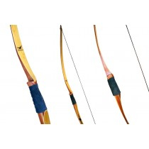 ARC LONGBOW TOUCHWOOD CONDOR