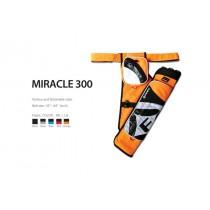 Tolba Fivics/Soma Miracle 300