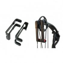 Adaptor split limbs pentru presa compound Bowmaster