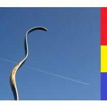 Arc scit laminat  Corbul