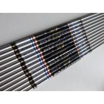 EASTON X23, shaft-uri aluminiu