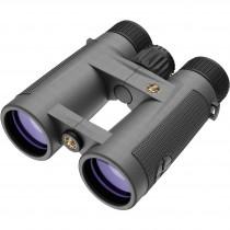 Leupold Binocular BX-4