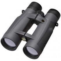 Leupold Binocular BX-5