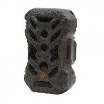 Wild Game Innovations Trail Camera Silent Crush Cam 20 LightsOut