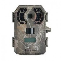 Stealth Cam Trail Camera G42NG