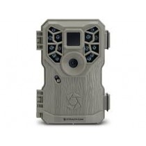 Stealth Cam Trail Camera PX14