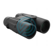 Redfield Binocular Rebel Black