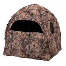 Ameristep Blind Doghouse (Realtree® Xtra™)