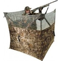 Ameristep Blind Field Hunter (Advantage® Max-4)