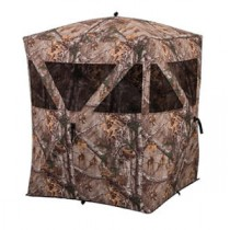 Ameristep Hub Blind Care Taker (Realtree® Xtra)