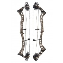 PSE COMPOUND BOW BRUTE NXT  2020
