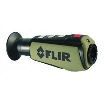 Flir Thermal Monocular Scout III 320