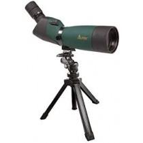 Alpen Binocular Apex XP 8 x 42