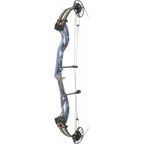 PSE Compound Bow Supra Focus SE 2019