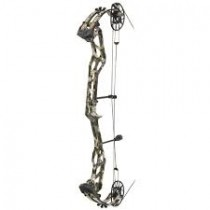PSE Compound Bow Evoke 35 EC 2019