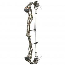 PSE Compound Bow Evoke 35 SE 2019