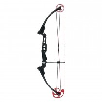 Mathews Compound Bow Genesis Mini