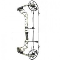 Mathews Compound Bow Triax