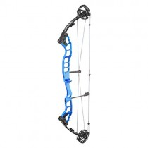 Prime Compound Bow Centergy X-1 39