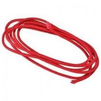 BCY material D-loop