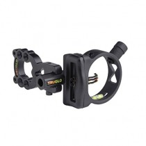 TruGlo Sight Rite-Site XS