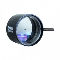 Beiter Scope Large 39 mm Lens With Pin