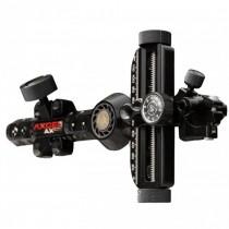 Axcel Sight AX2000, AX3000 & AX4500 with Damper