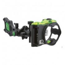 IQ5 Pro XT Sight 5-Pin