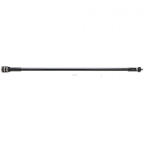 Shrewd Stabilizer 600 Pro Long