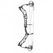 Elite Archery Compound Bow Impulse 34 2017