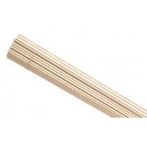 Shaft-uri lemn ,pin nordic, TAS