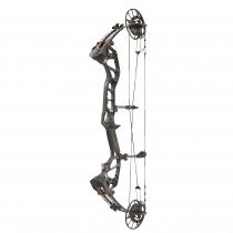 PSE COMPOUND BOW BANDIT NXT  2020