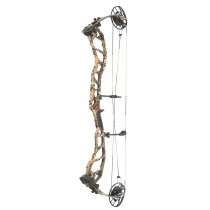PSE COMPOUND BOW EVO NXT 35 ES 2020