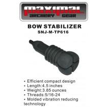Maximal,stabilizator scurt 4-MAX XVS