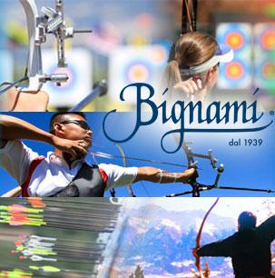 Bignami